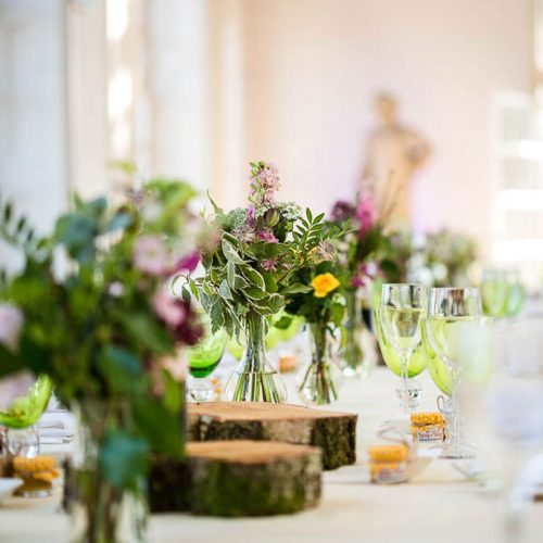 wedding-table-flowers-by-blue-lavender-2