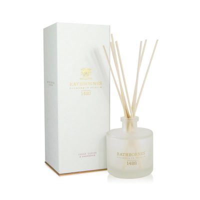 Rathborne room diffuser